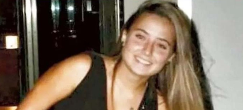Surgeon who operated on young Italian vaccine victim: 'You have never seen anything like this'