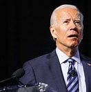 """VIDEO 16.09 – Biden Unveiled!! PM Boris Johnson Whispers """"You're Not Joe Biden!! Who The Bloody Hell Are You""""? – Must Video"""