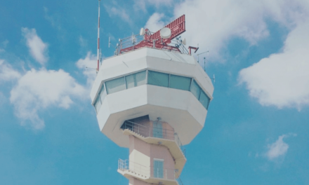 Air Traffic Controllers WALK-OUT over Vax Mandate